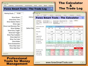 Forex smart tools calculator download